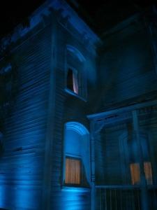 haunted-334412_1280